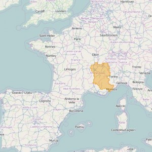 1849_47000Z33_france_topo_zonas_alpes_2012.jpg