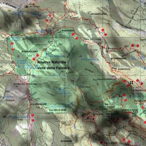 Il Lupo 06 Monti Lepini