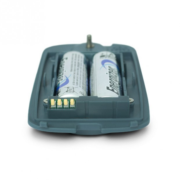 Aa Batteries Anima 3