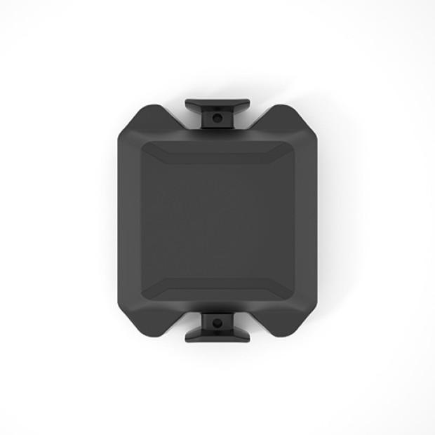 Cadece Sensor 2020 01 512