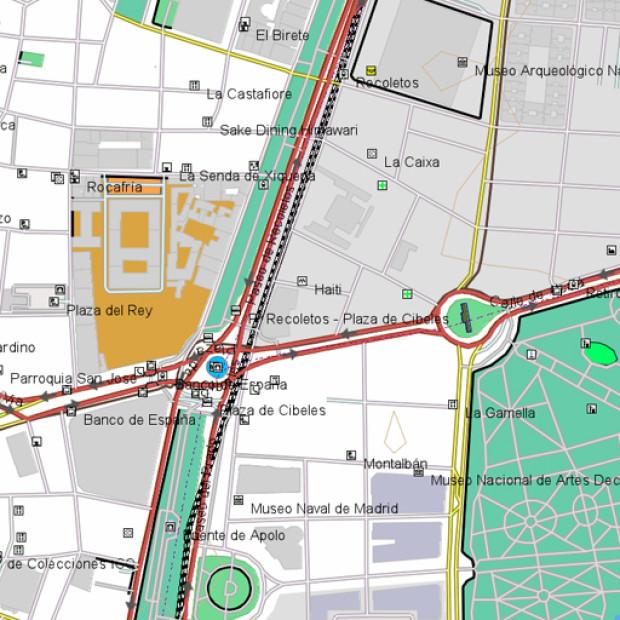 Compegps-maps-maps-open-street-maps-spain