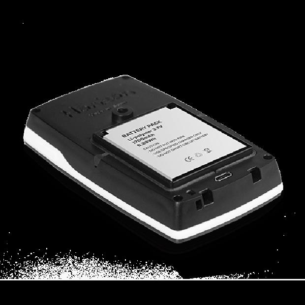 Horizon Battery 05 512
