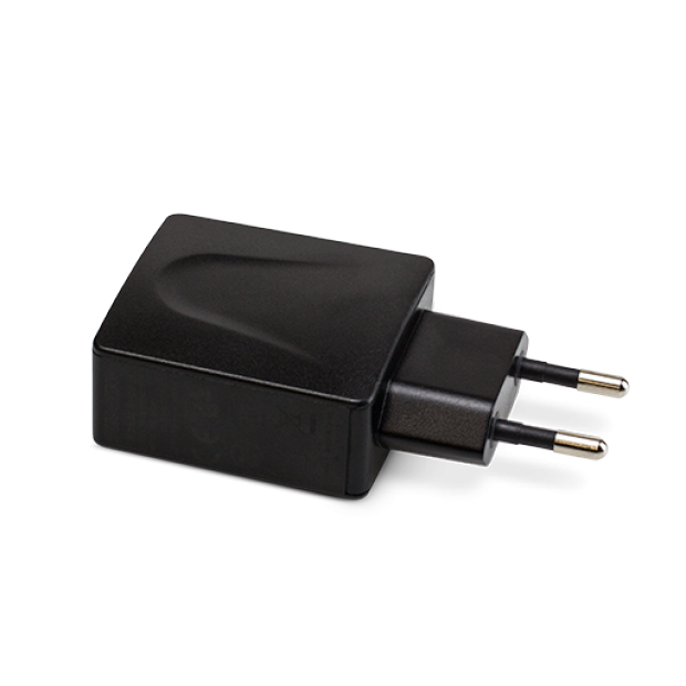 2a Charger 512x512 01