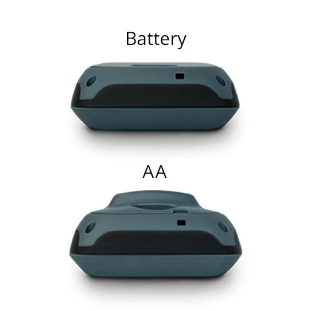 Aa Batteries Anima 1
