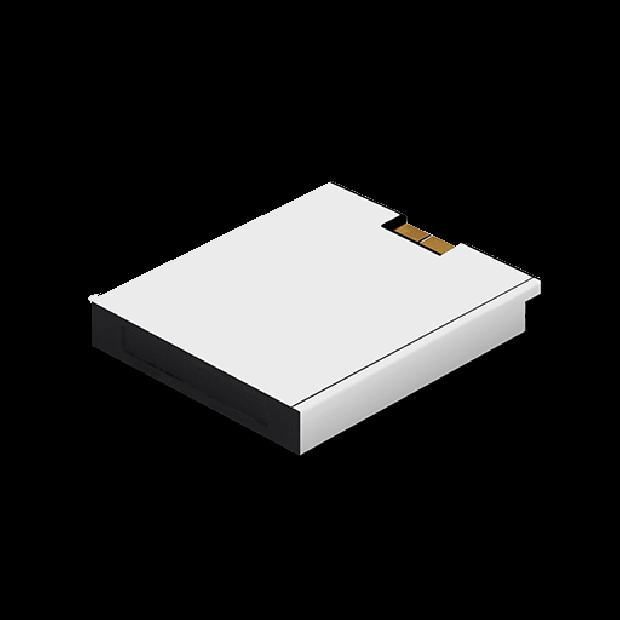 Horizon Battery 02 512