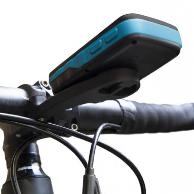 Quicklock-upfront-level-bike-mount-02