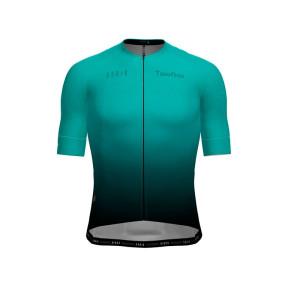 Maillot Ciclisme Dona Màniga Curta