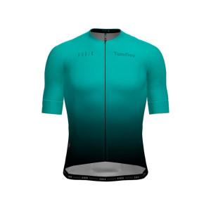 Maillot Ciclisme Dona (Màniga Curta)