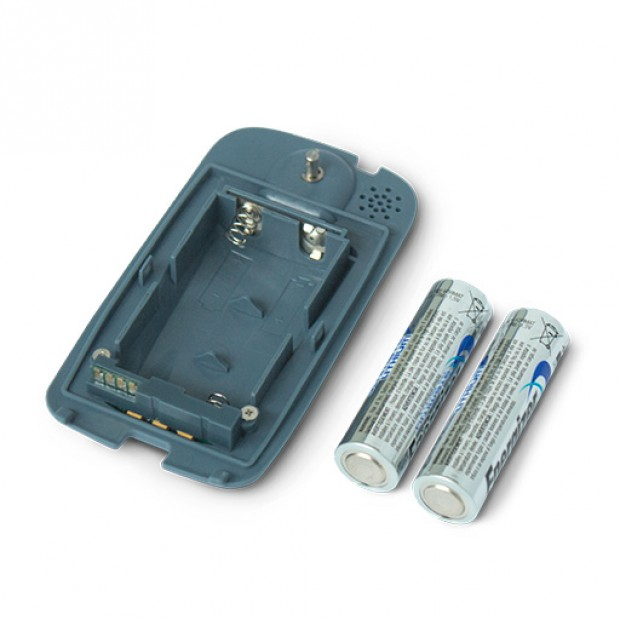 Aa Batteries Anima 5