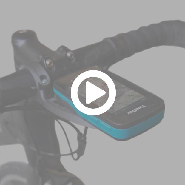 Quicklock-upfront-level-bike-mount-01 2