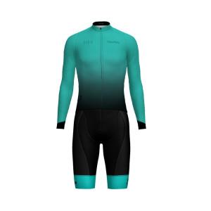 Vêtements Cyclisme Femme (Long)