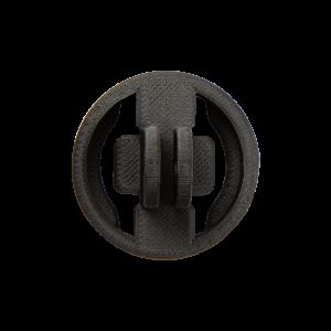 QuickLock GoPro Support