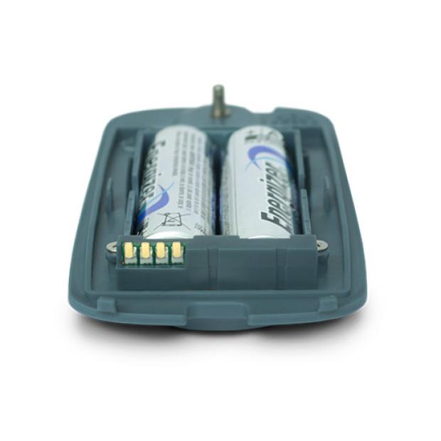 Aa Batteries Anima 3