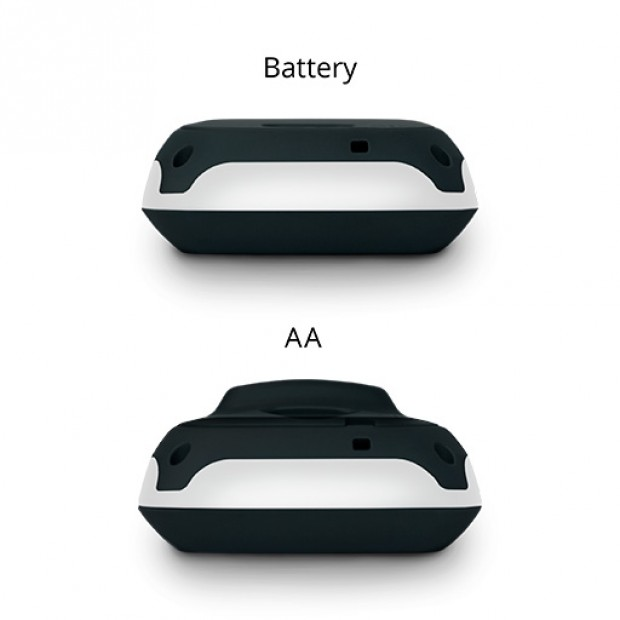 Aa Batteries Anima  1