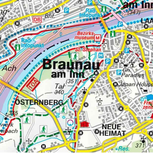 Austria Freytag Berndt Braunau