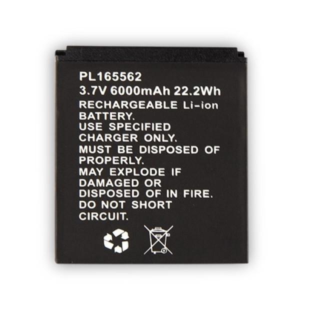 Bateria Aventura 2 02 Af 512 1