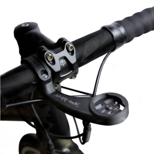 Quicklock-upfront-level-bike-mount-03