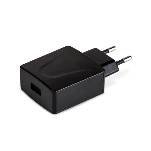 2a Charger 512x512 02
