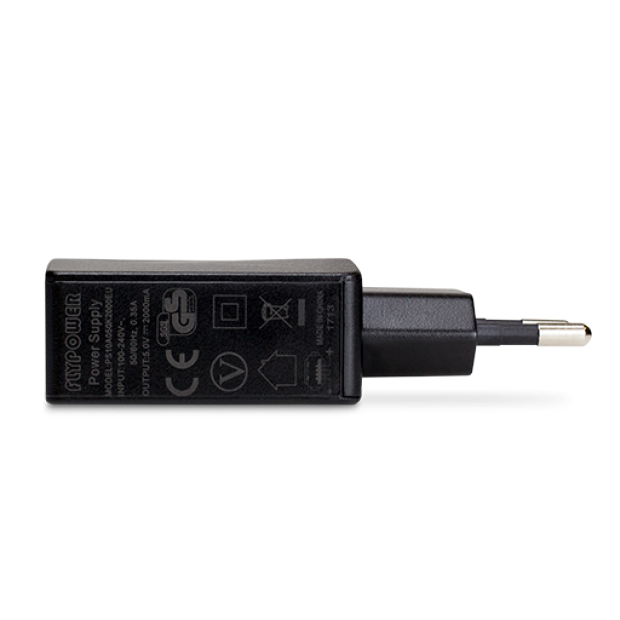 2a Charger 512x512 05