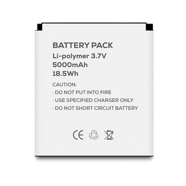 Aventura Battery 03