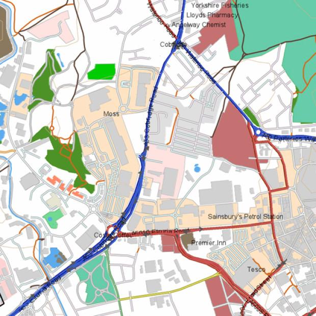 Compegps-maps-maps-open-street-maps-united-kingdom