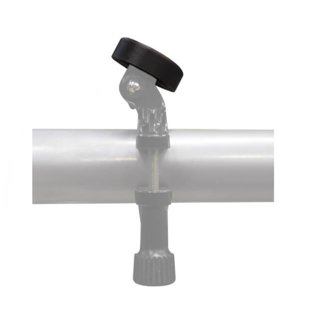Quicklock GoPro mount
