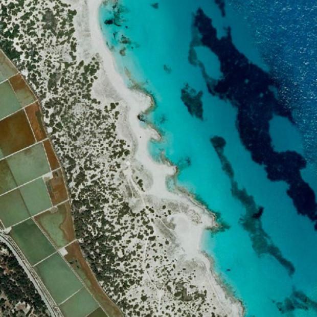 Spain Balearic Orto Ibiza 1