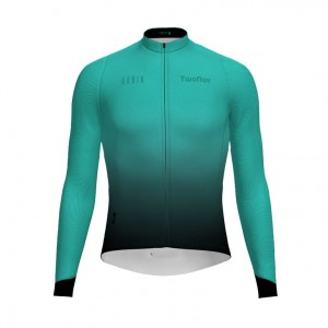 Cycling Women's long shirt