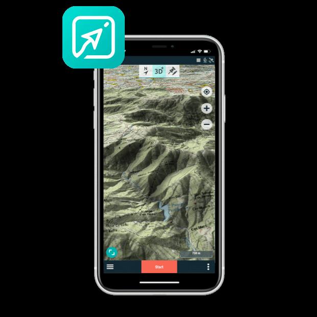 App-twonav-navigateur-gps-fr